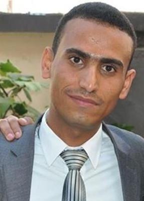 محسن الميدان