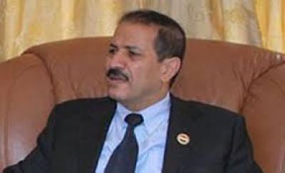 وزير الخارجية هشام شرف يلتقي كبيرة مستشاري المستشار الخاص للأمين العام للأمم المتحدة إلى اليمن