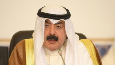تفاؤل كويتي بانطلاق حوار خليجي إيراني