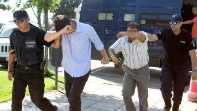 اليونان - غضب تركي بعد منح أحد مدبري الانقلاب حق اللجوء
