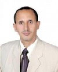 اصلاح قطر والتباكي على تعز