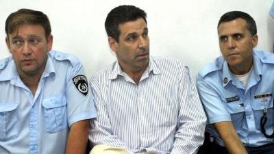 إسرائيل تتهم وزيرا سابقا بالتجسس لصالح إيران