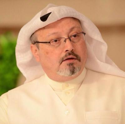 الامم المتحدة توجه دعوة عاجلة للسعودية وتركيا للكشف عن تفاصيل اختفاء خاشقجي